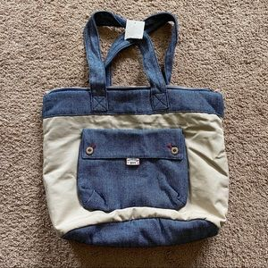 Tommy Jeans Bag (New)